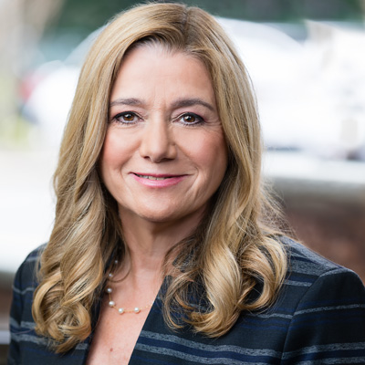 Annamarie Bondi-Stoddard, Managing Partner