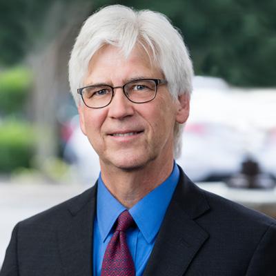 Gary M. Nielsen