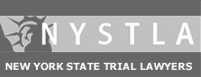 New York State Trial Lawyers
