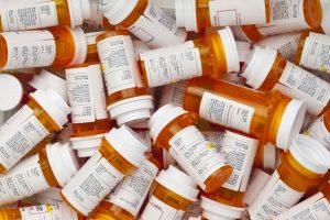 Preventable Medication Errors
