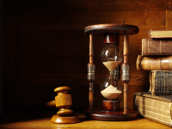 Speak to an experienced medical malpractice attorney at Pegalis Law Group about the statute of limitations and your case.