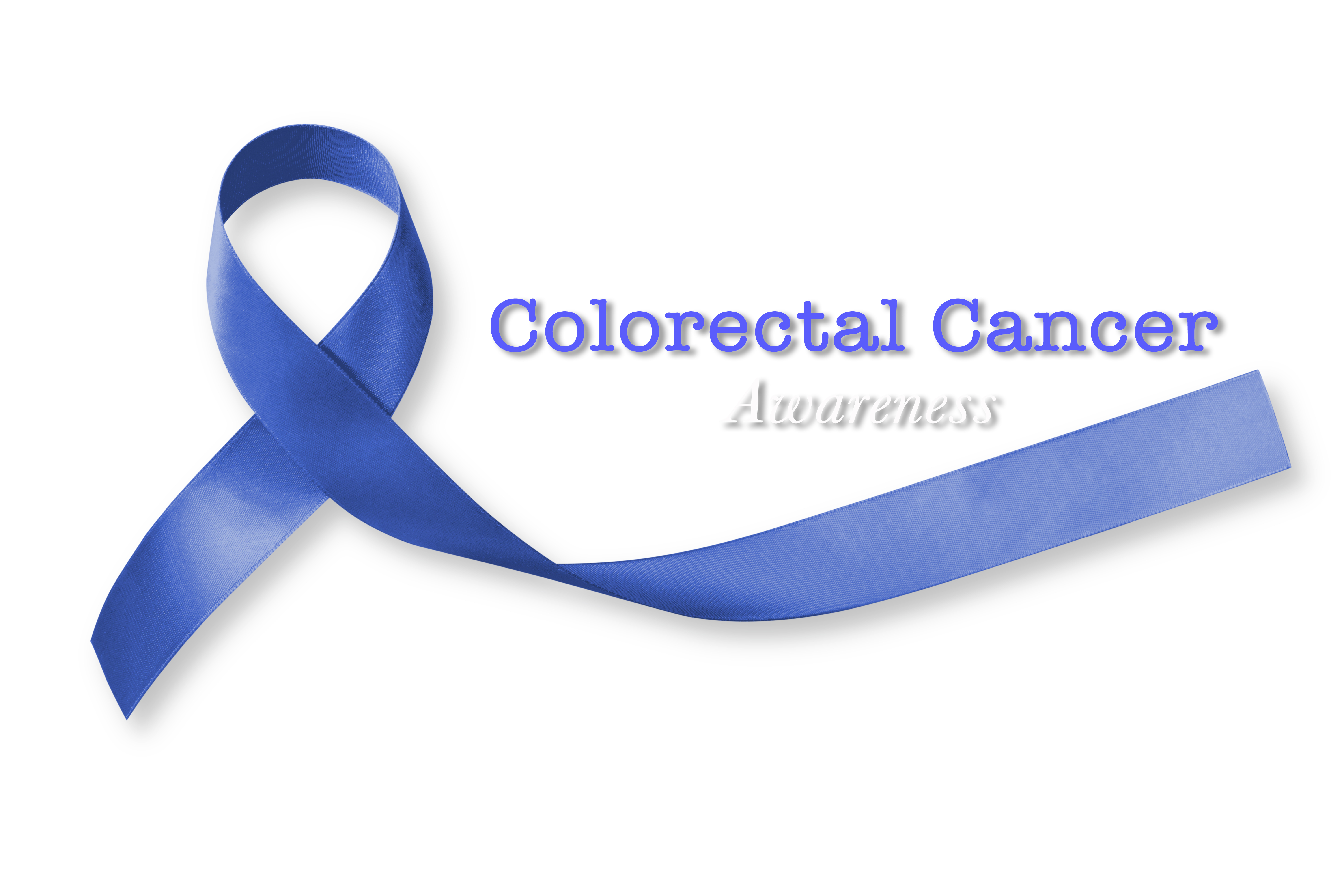 Colon-Cancer-late-diagnosis-call-Pegalis-Law-Group