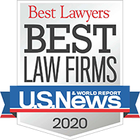 Pegalis-Law- Group-Named- A- Best- Law- Firm